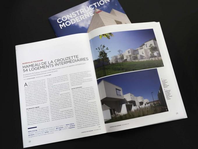 Auzeville-Tolosane-Crouzette_construction-moderne-web-1-e1451919952611