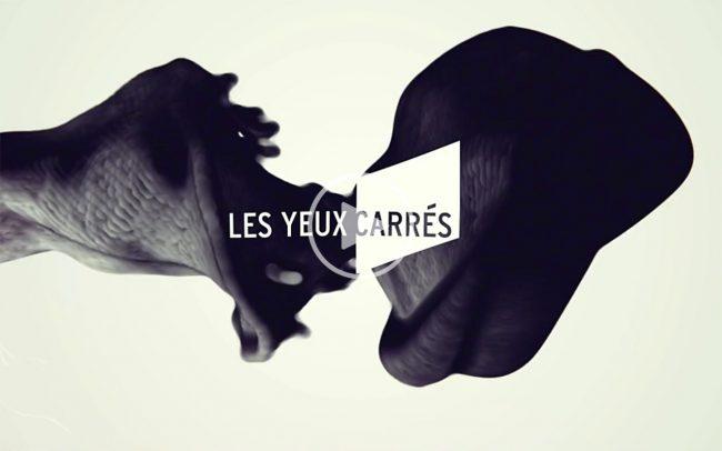 showreel-Les Yeux Carrés