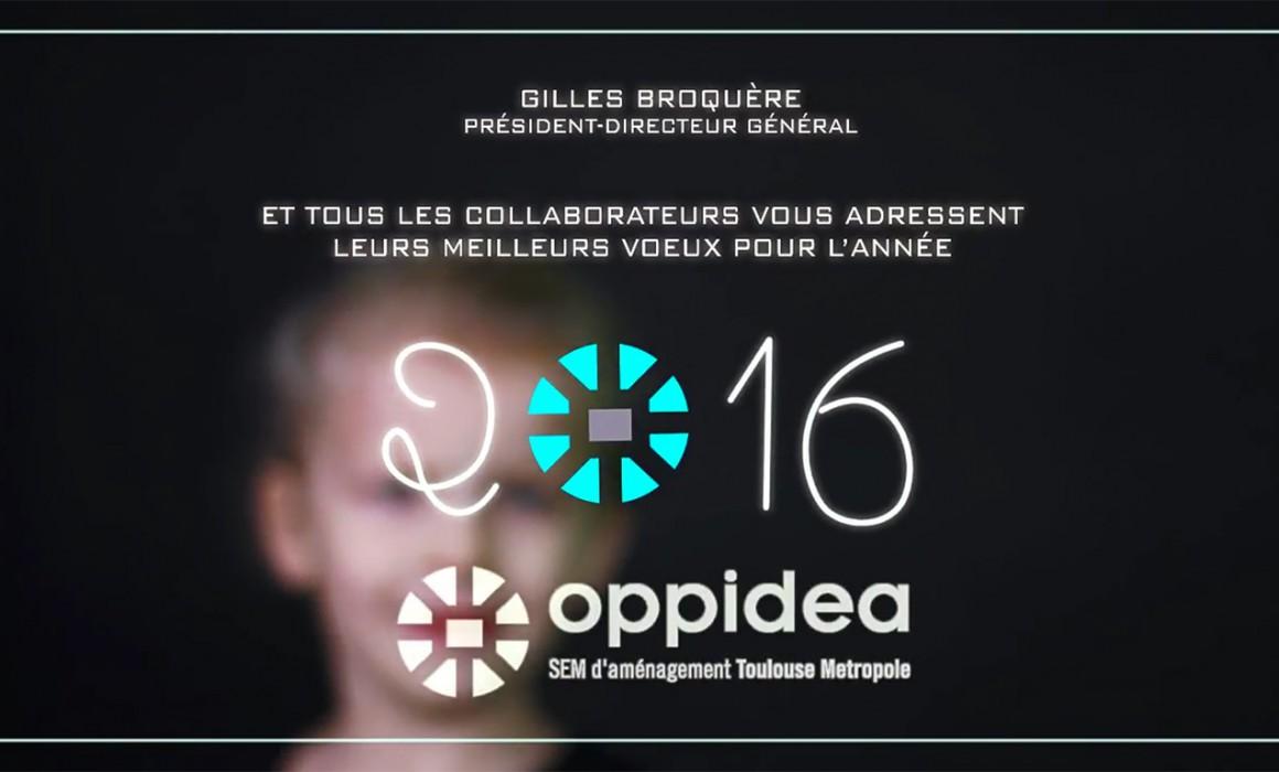 oppidea-thumb-blog