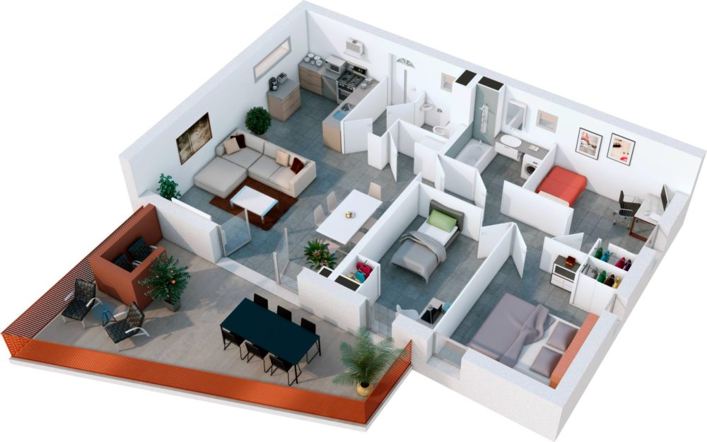 les-yeux-carres-studio-infographie-plan-3d-logement-01