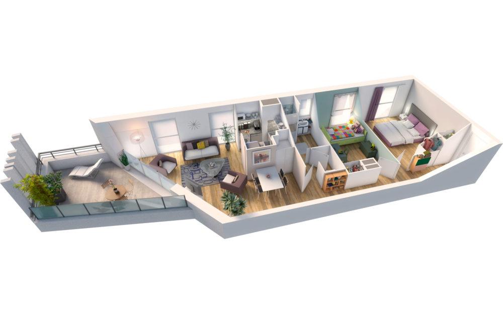 PLANS DE VENTE-studio-infographie-plan-3d-logement-02