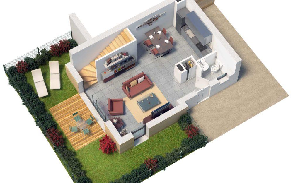 PLANS DE VENTE-les yeux carres-studio-infographie-plan-3d-logement-04