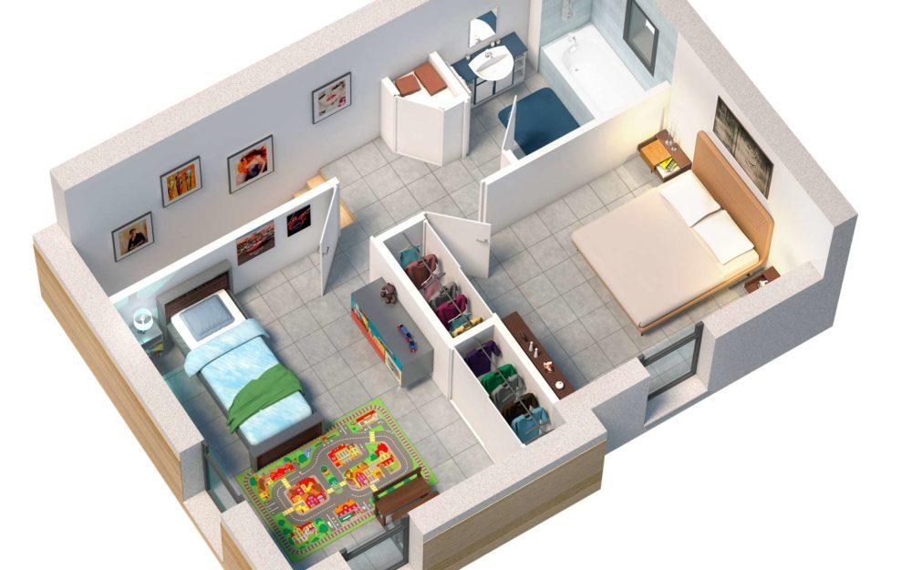 les-yeux-carres-PLAN DE VENTE-3d-logement-05