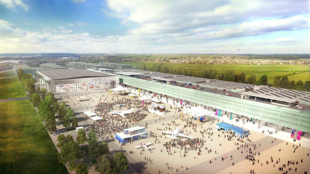les-yeux-carres-infographiste-3d-europolia-pex-toulouse-parc-expositions-aire-expo