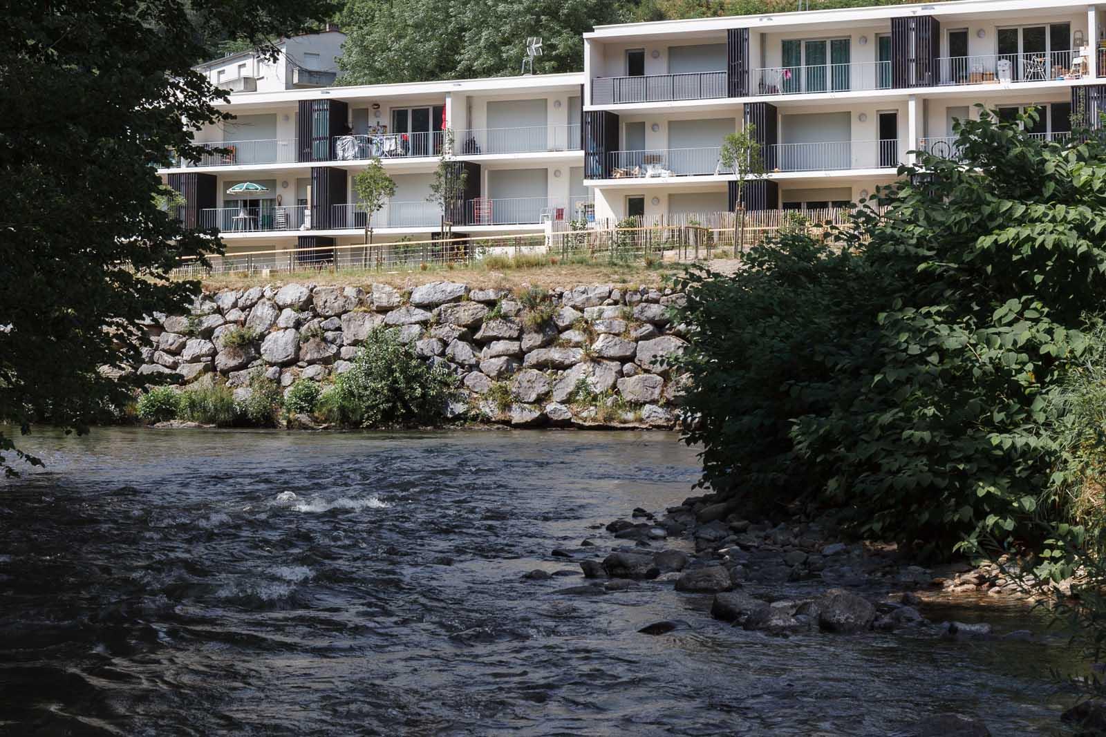 Visuel-photographie-3D-infographie-architecture-paysage-riviere