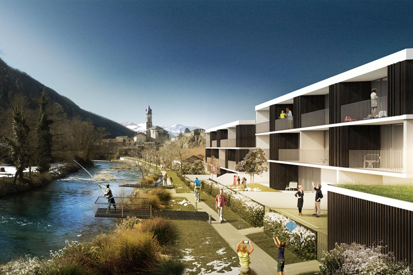 Visuel-photographie-3D-infographie-architecture-paysage