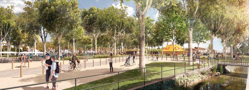 pamiers-milliane-concertation-perspective-urbanisme-paysage