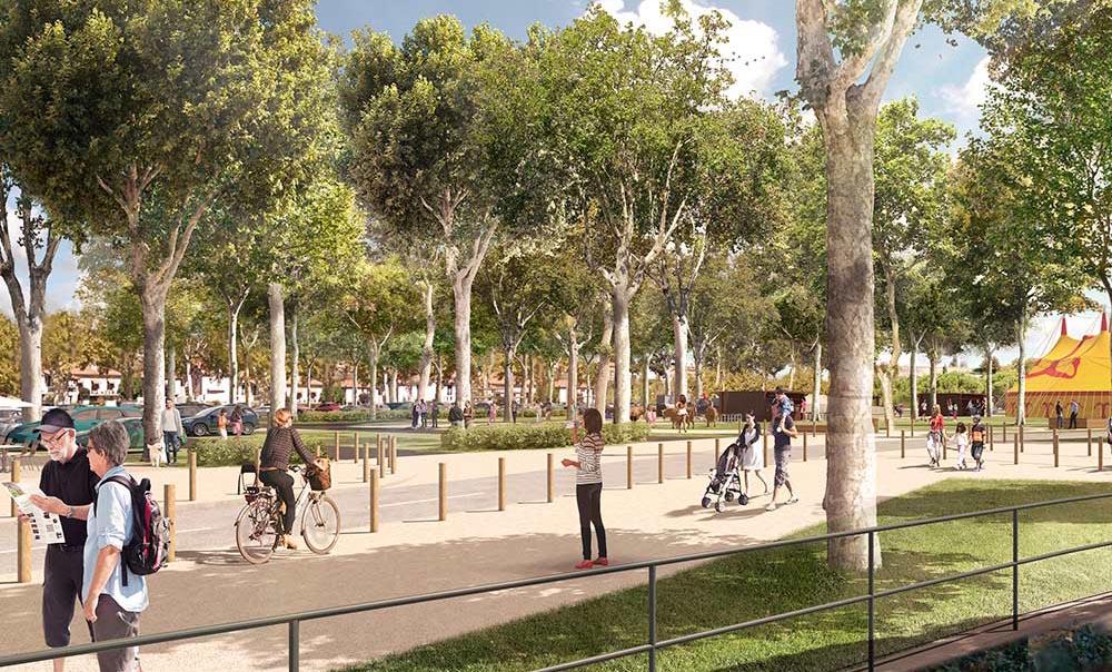 pamiers-milliane-urbanisme-paysagisme-concertation