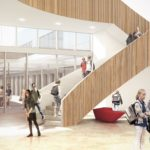 perspective-college-castres-infographie-3d