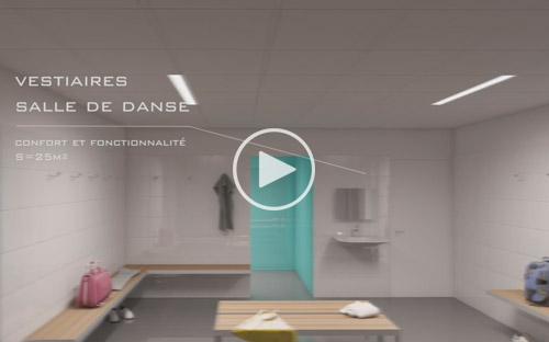 les-yeux-carres-video-gymnase-buchelay