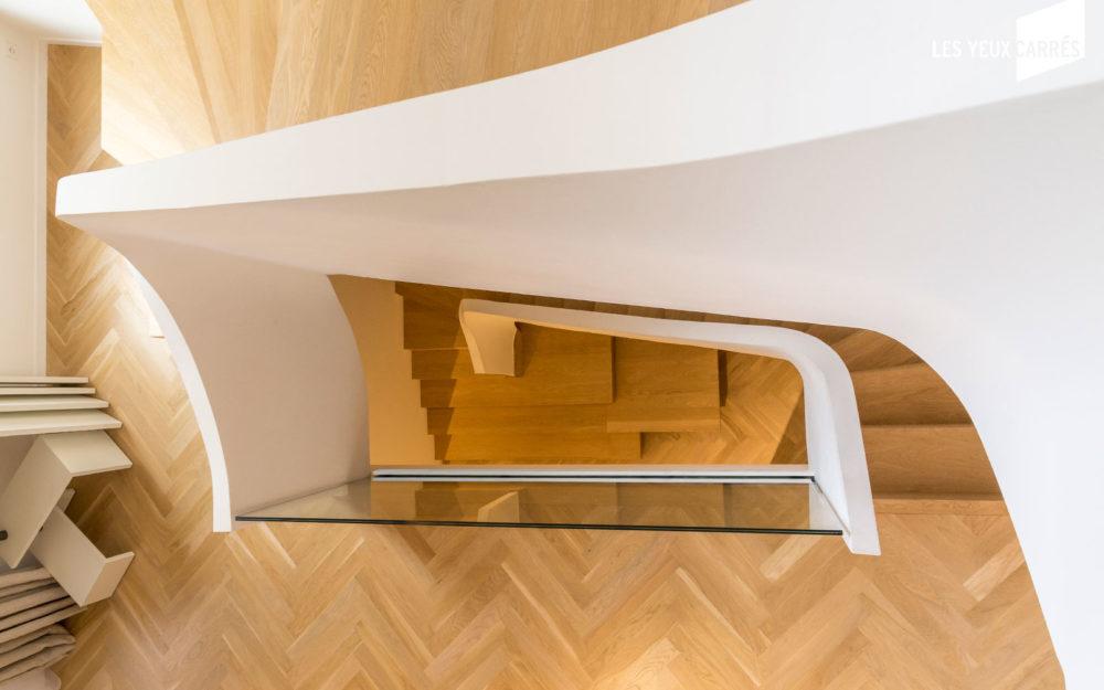 photographie-architecture-toulouse-amidonniers-atelier-m