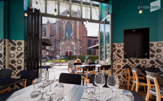 photographe-toulouse-architecture-restaurant-malric
